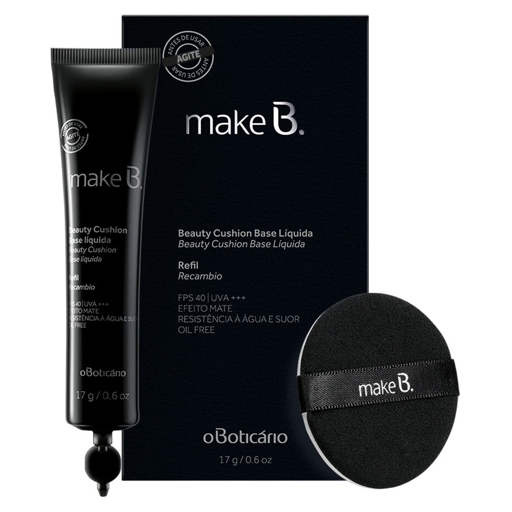 //www.boticario.com.br/refil-make-b--base-beauty-cushion-liquida_29802-p/p?idsku=2004978