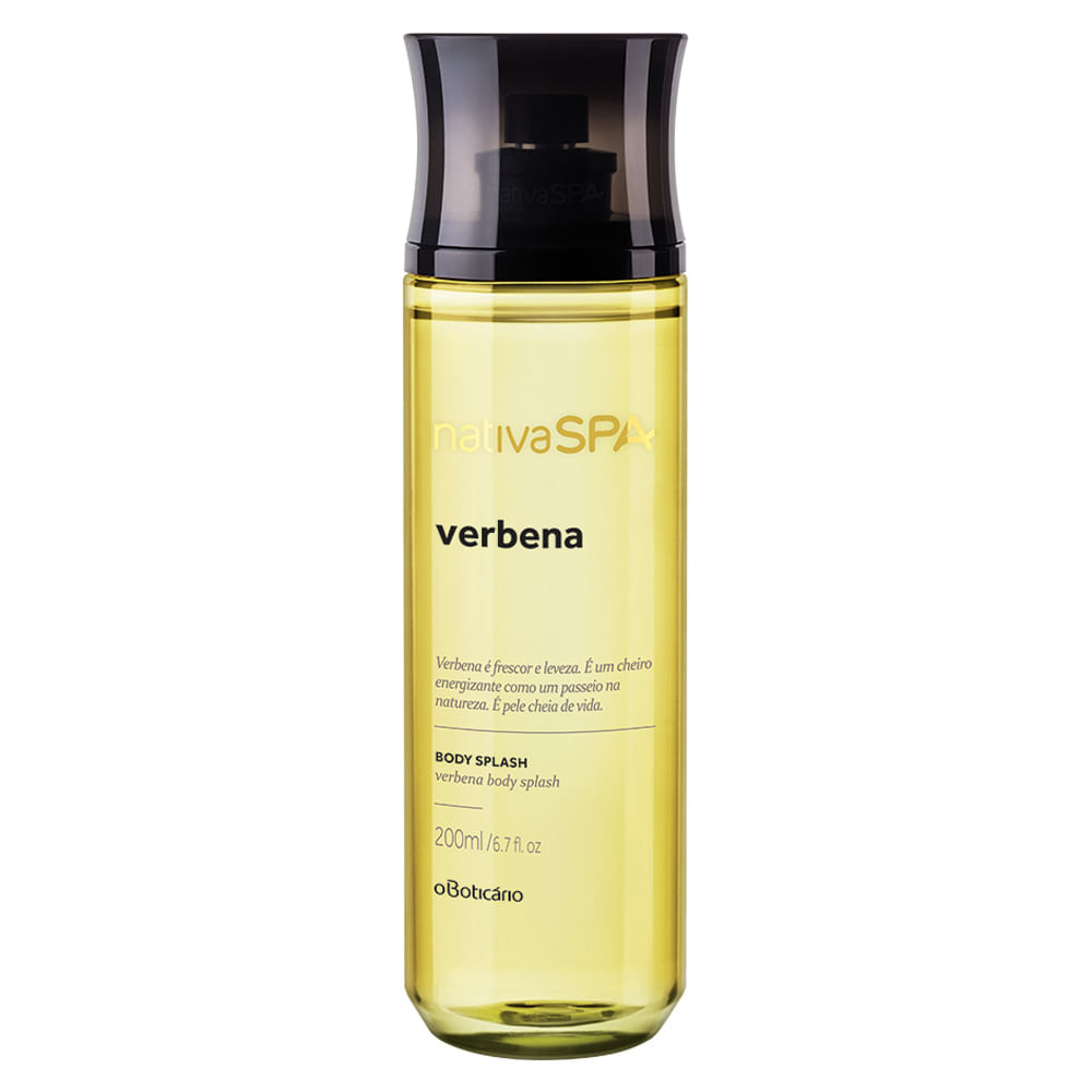 //www.boticario.com.br/nativa-spa-desodorante-colonia-body-splash-verbena-200ml_73110/p?idsku=2005488